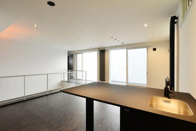 2階スペース
