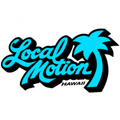 local-motion.png
